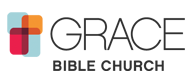 Grace Bible Church | Lorton Sermons